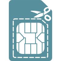 """Услуга для смартфона и планшета """"Адаптація SIM-карти"""" BRAIN PRO"""