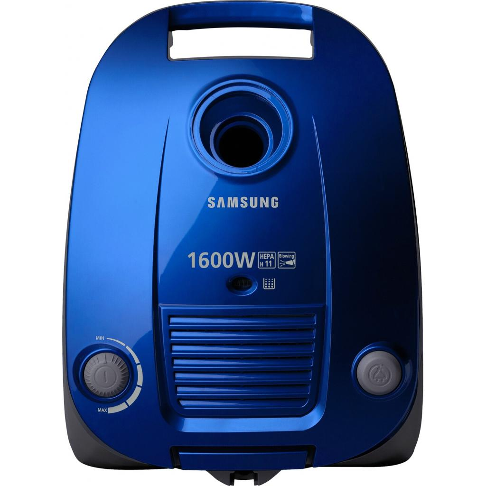 Пылесос Samsung VCC 4140V38 (VCC4140V38/XEV)