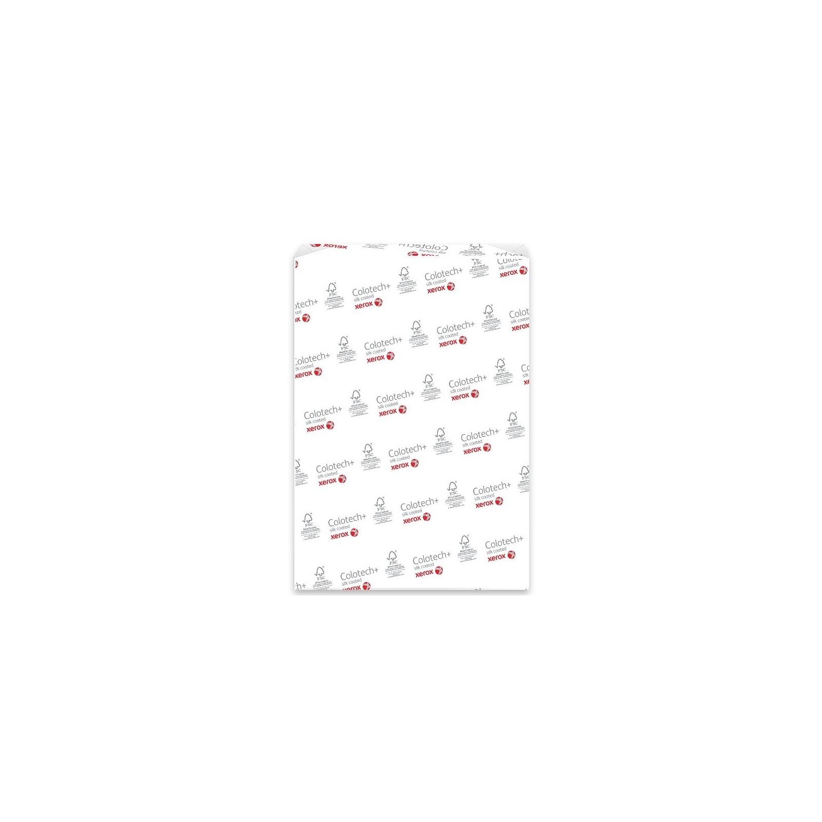 Бумага XEROX SRA3 COLOTECH + GLOSS (350) 200л (003R90354)