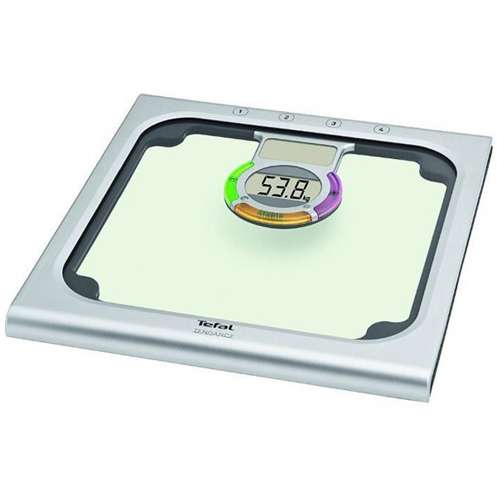Весы напольные TEFAL PP 6000