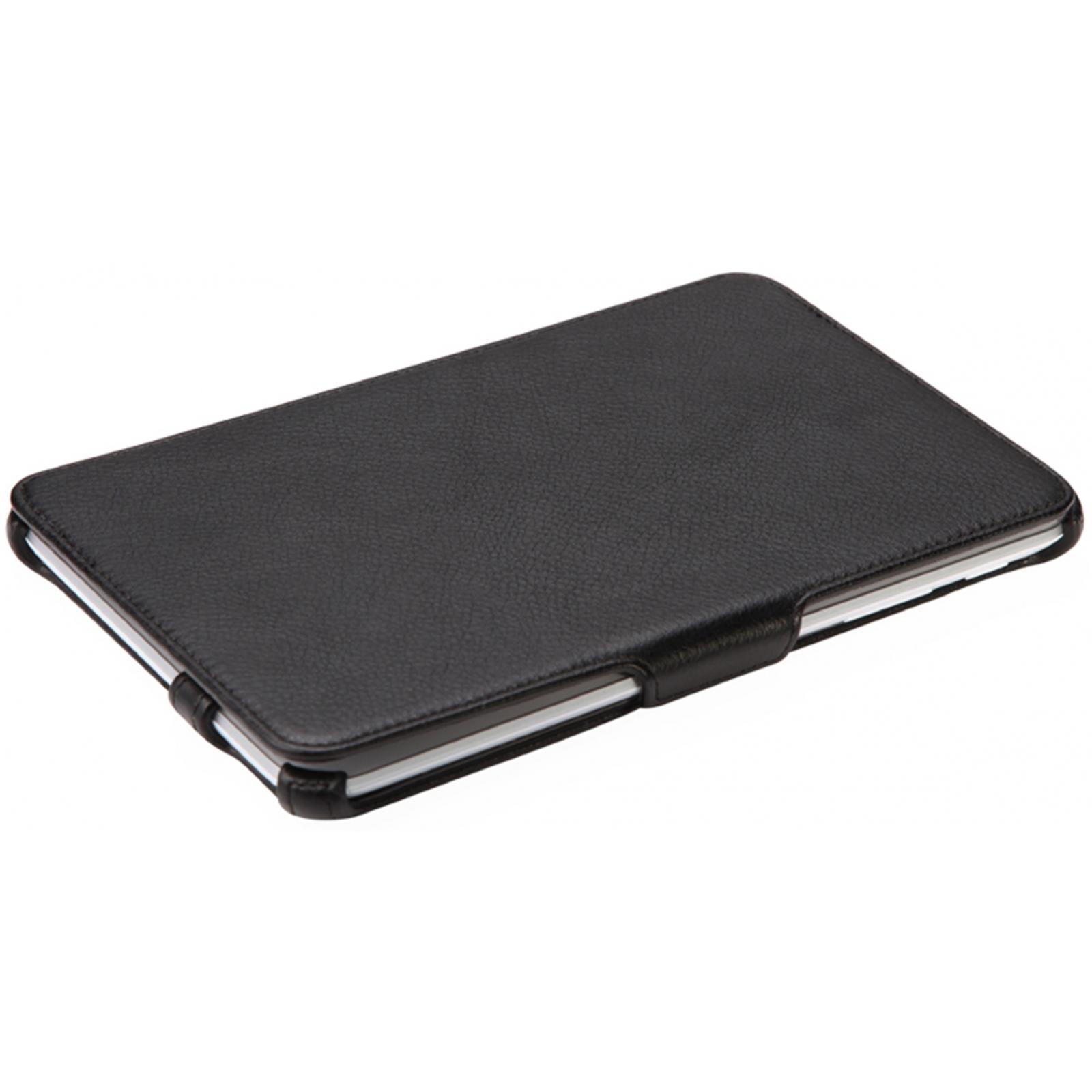 Чехол для планшета AirOn для Asus MeMO Pad 8 black (6946795830153) изображение 4