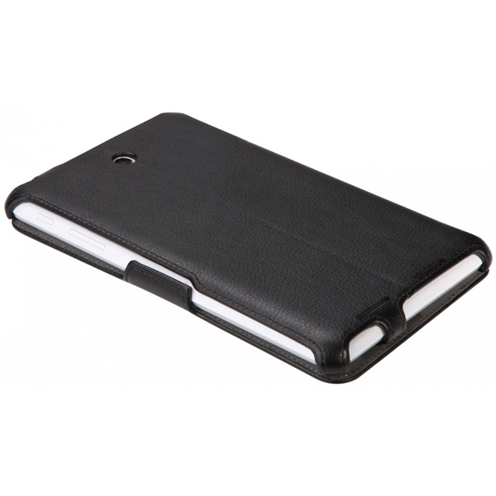 Чехол для планшета AirOn для Asus MeMO Pad 8 black (6946795830153) изображение 5