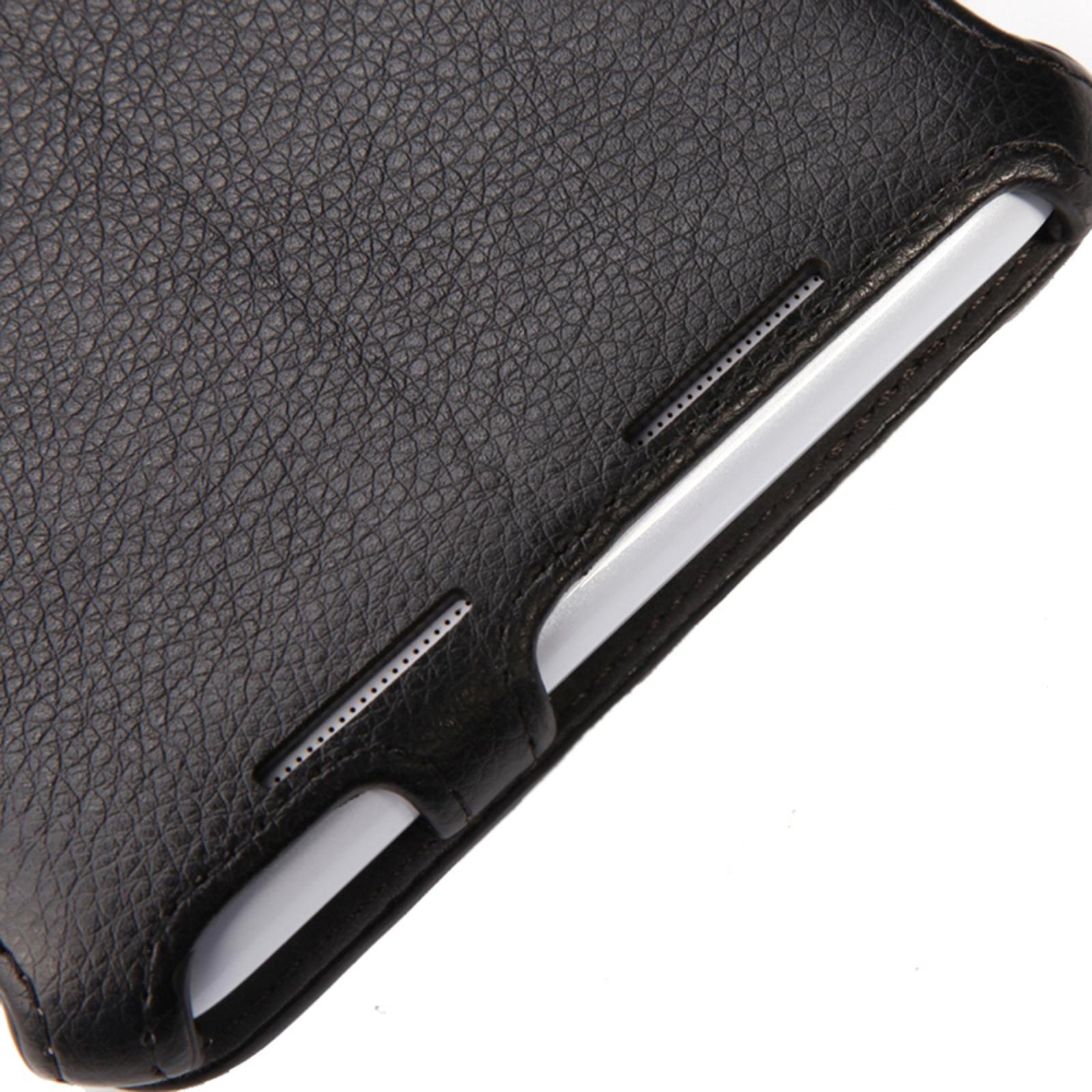 Чехол для планшета AirOn для Asus MeMO Pad 8 black (6946795830153) изображение 6