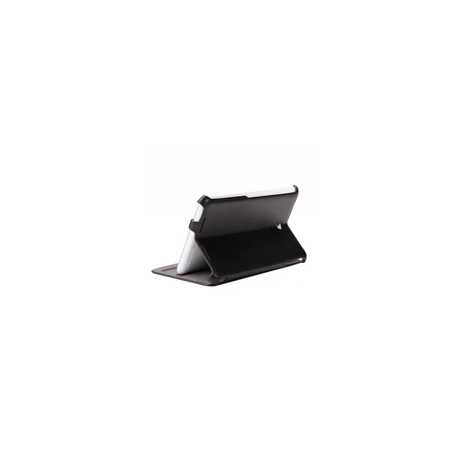 Чехол для планшета AirOn для Asus MeMO Pad 8 black (6946795830153)