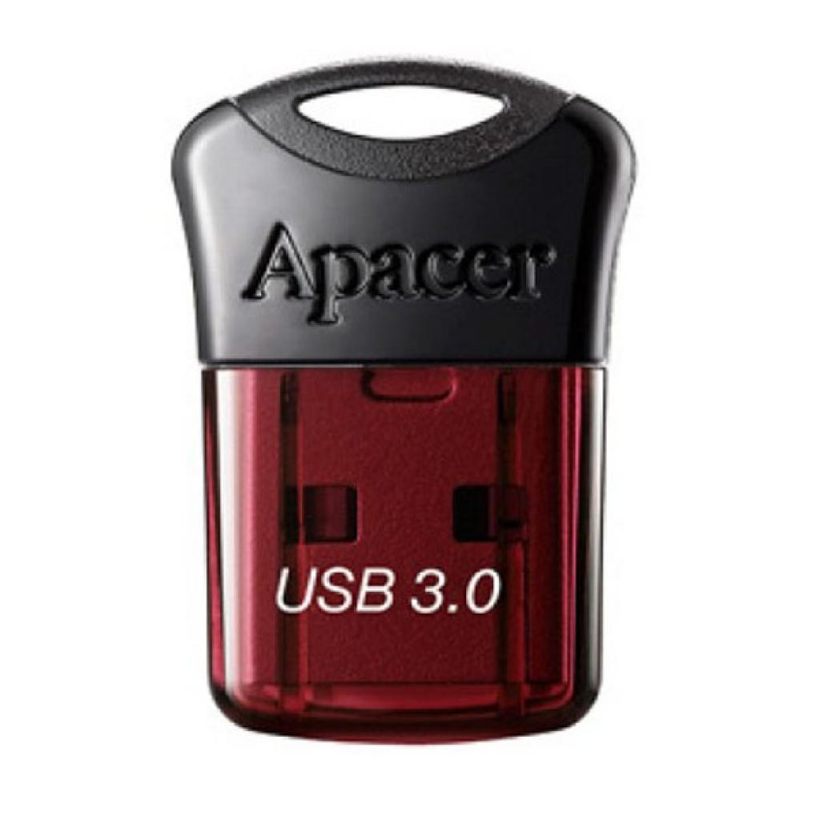 USB флеш накопитель Apacer 8GB AH157 Red USB 3.0 (AP8GAH157R-1)
