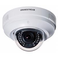 Сетевая камера Grandstream GXV3611IR_HD