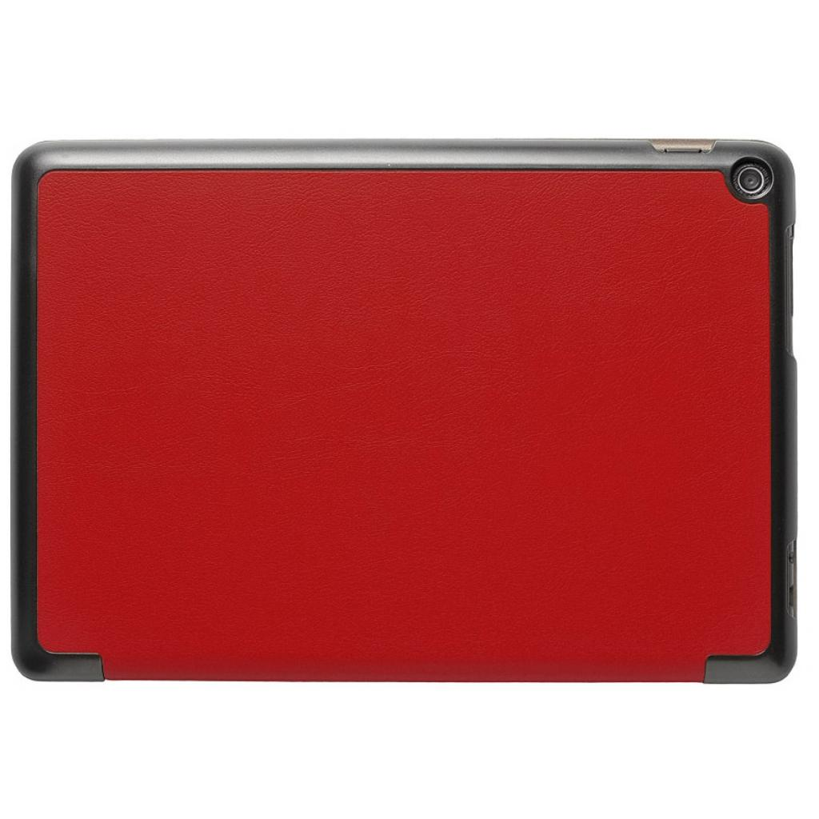 Чехол для планшета Grand-X ASUS ZenPad 10 Z300/Z300C Red (ATC - AZPZ300R) изображение 2