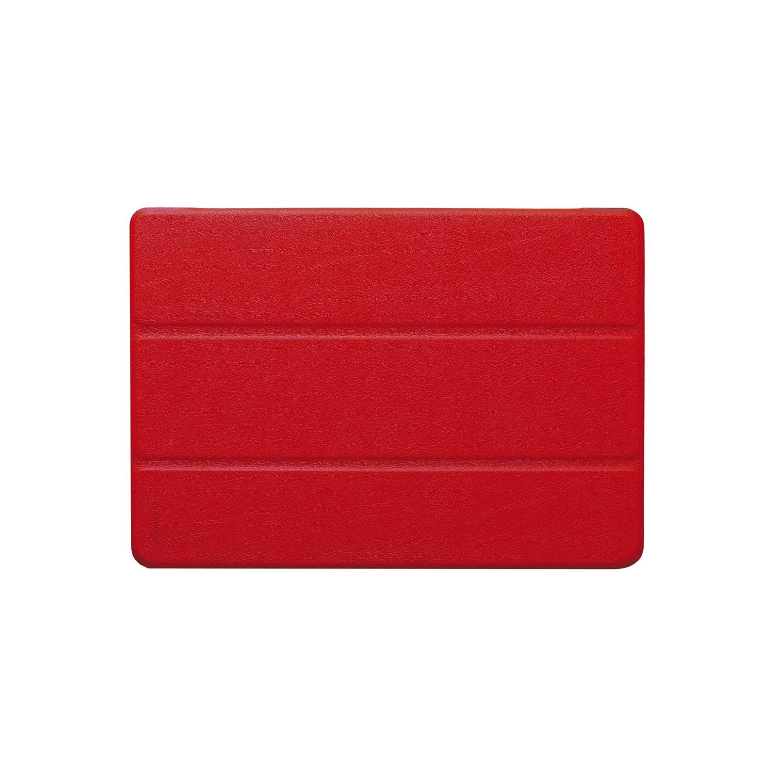 Чехол для планшета Grand-X ASUS ZenPad 10 Z300/Z300C Red (ATC - AZPZ300R)