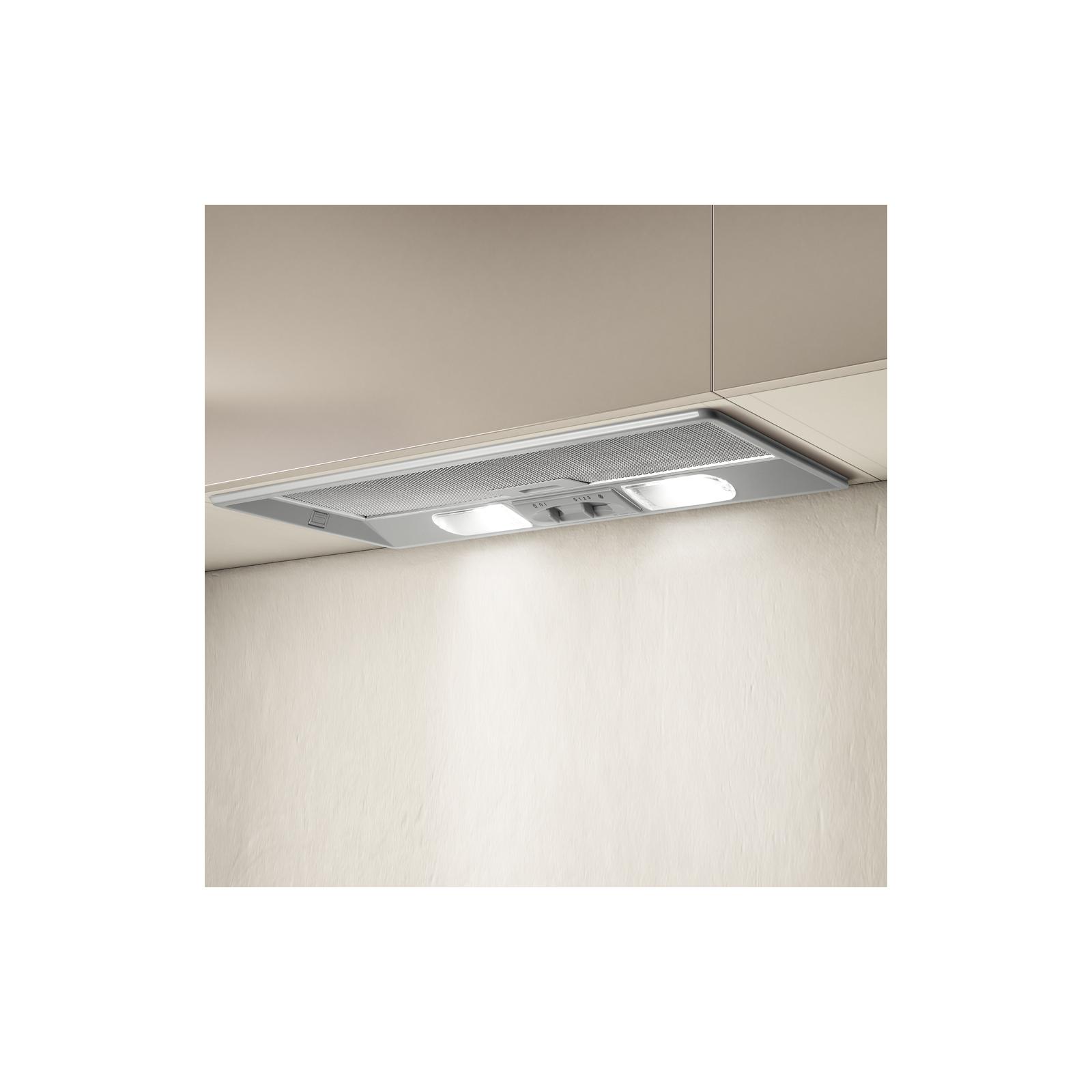 Вытяжка кухонная ELICA ELIBLOC 9 2M F/60 GREY / 9LX SILVER\F\60 изображение 2