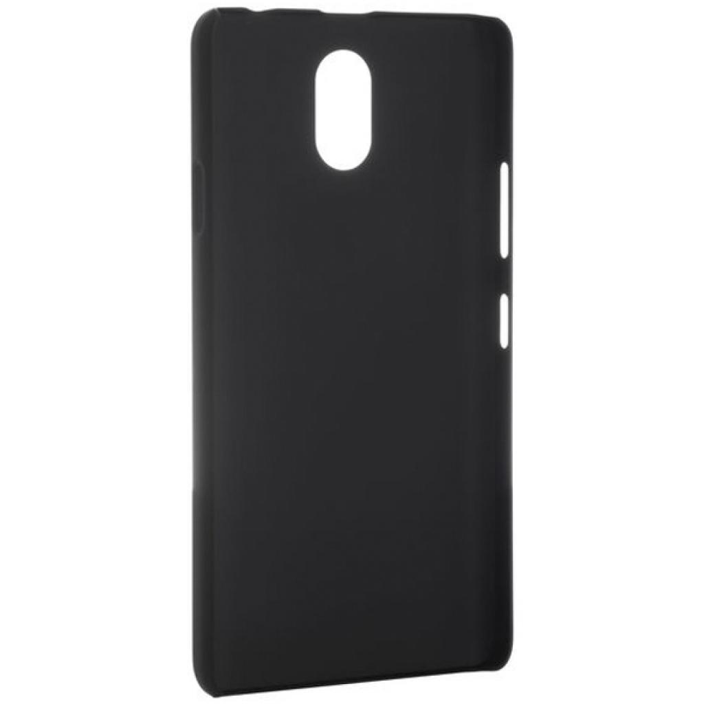 Чехол для моб. телефона NILLKIN для Lenovo Vibe P1m Black (6249606) (6249606) изображение 2
