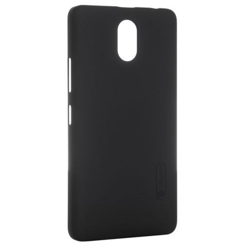 Чехол для моб. телефона NILLKIN для Lenovo Vibe P1m Black (6249606) (6249606)
