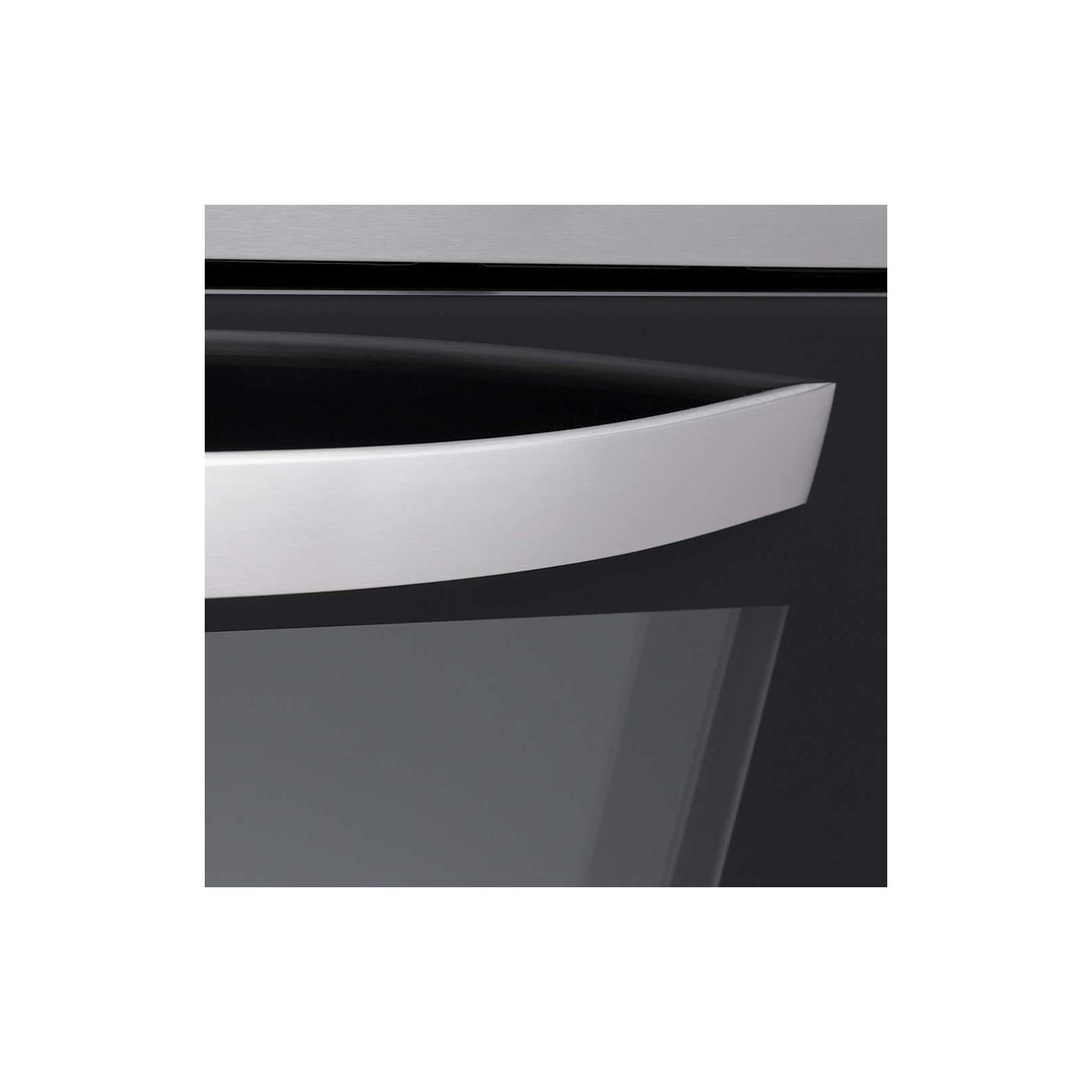 Духовой шкаф PYRAMIDA F 62 TIX изображение 3
