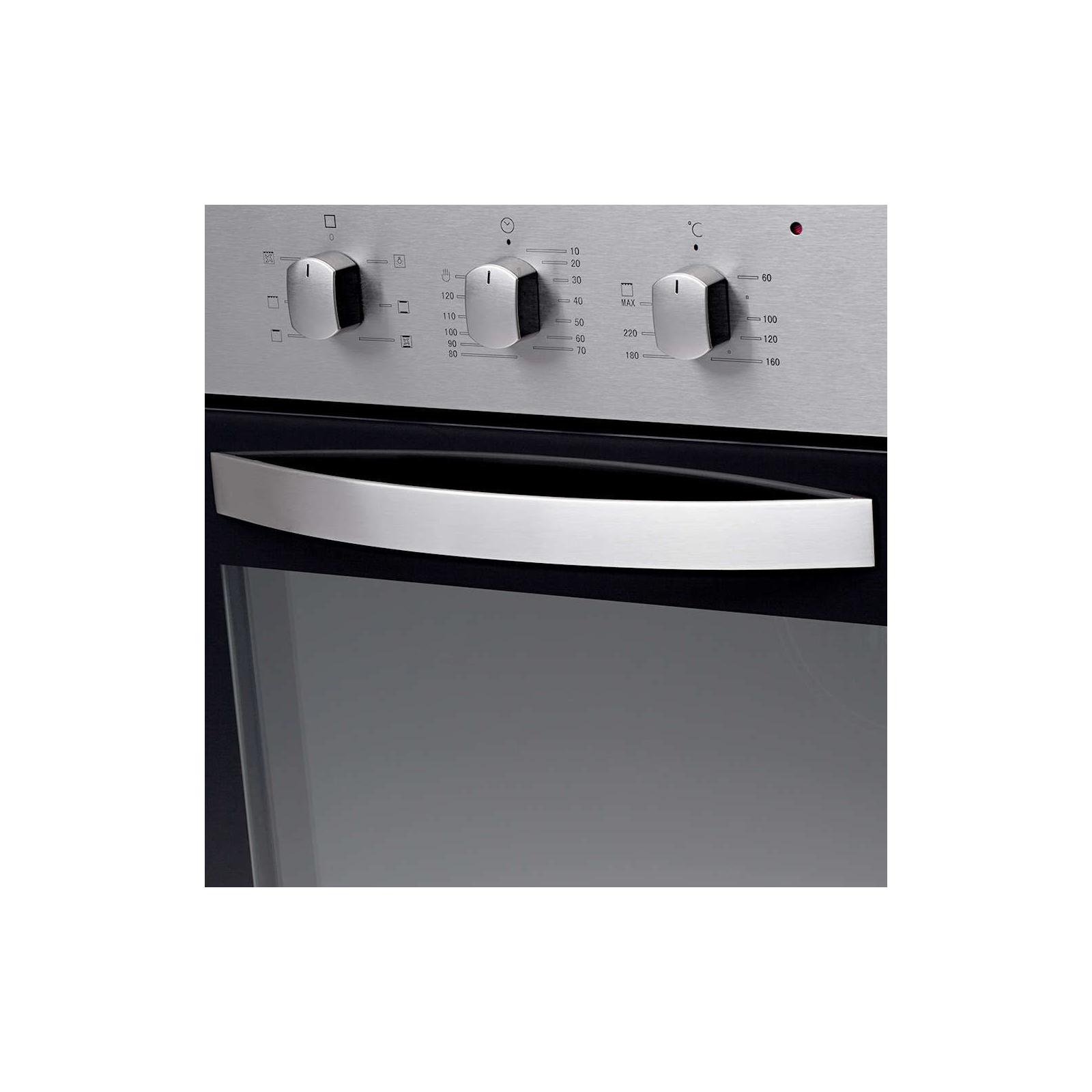 Духовой шкаф PYRAMIDA F 62 TIX изображение 6