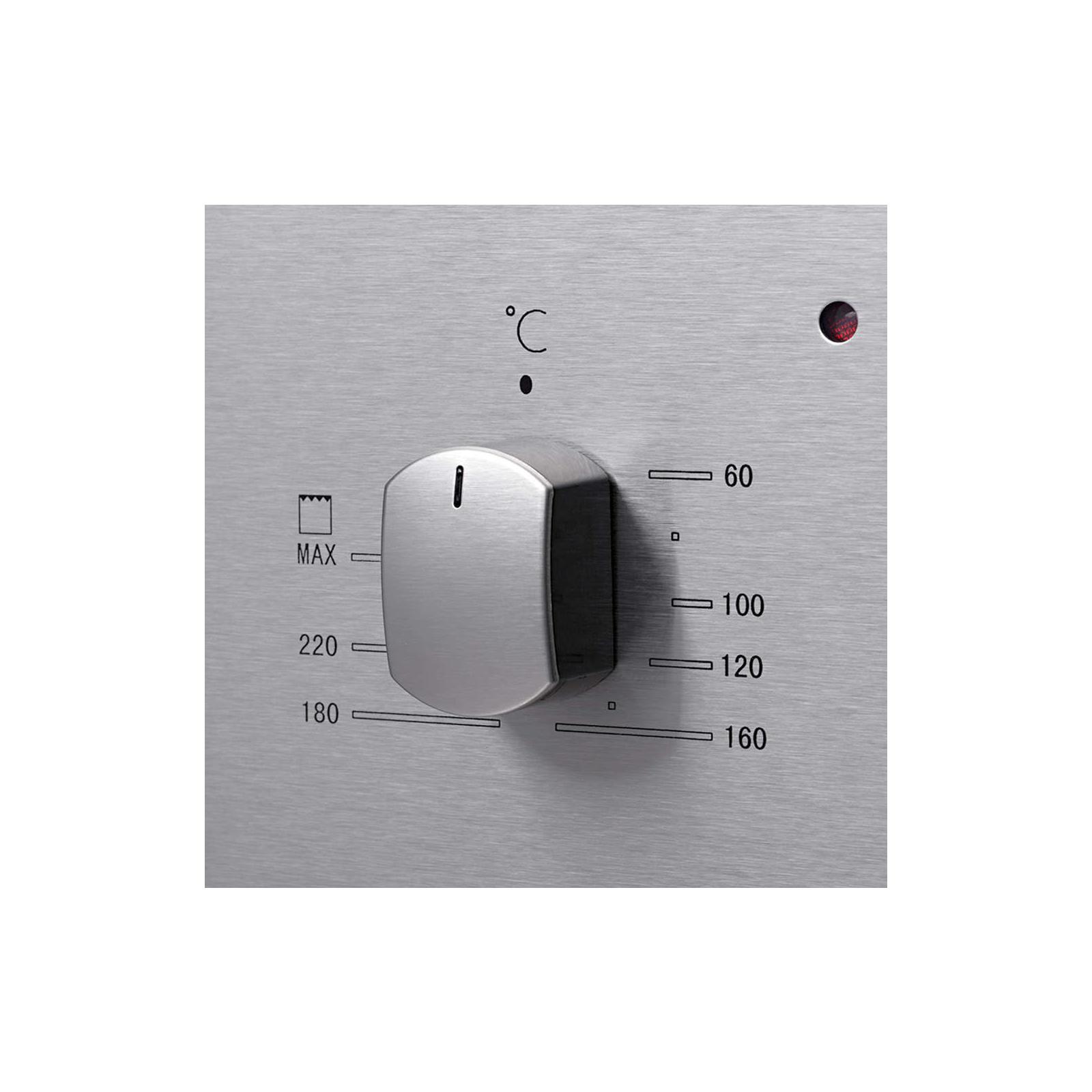 Духовой шкаф PYRAMIDA F 62 TIX изображение 7