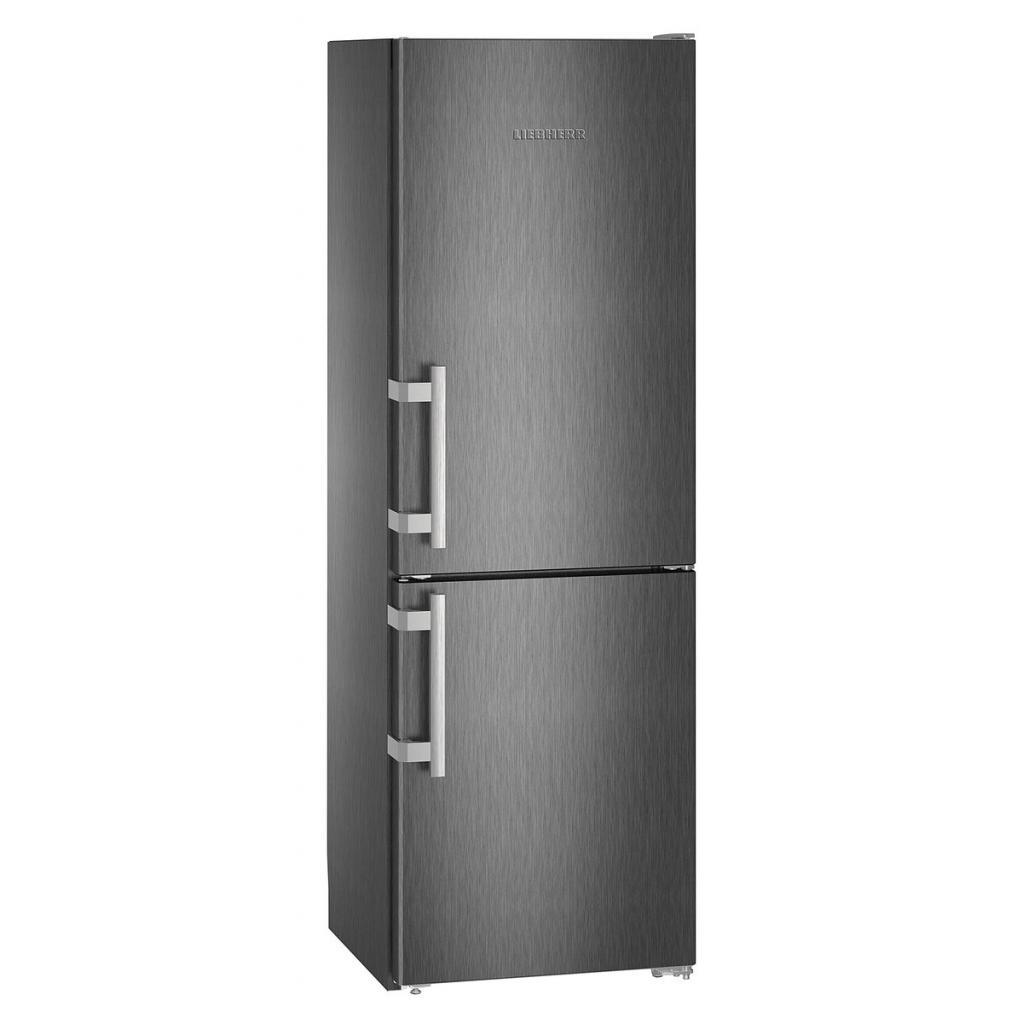 Холодильник Liebherr Cbs 3425 изображение 2