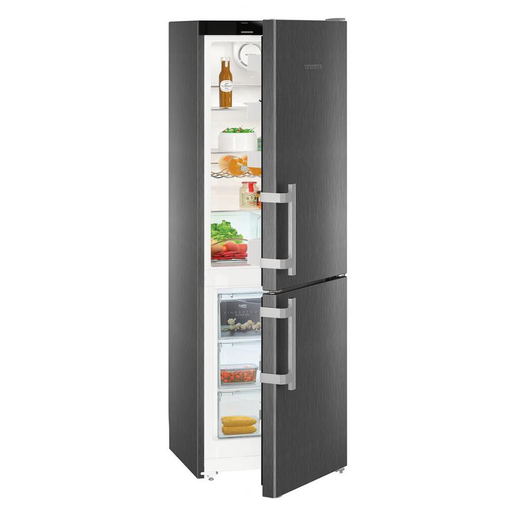 Холодильник Liebherr Cbs 3425 изображение 6