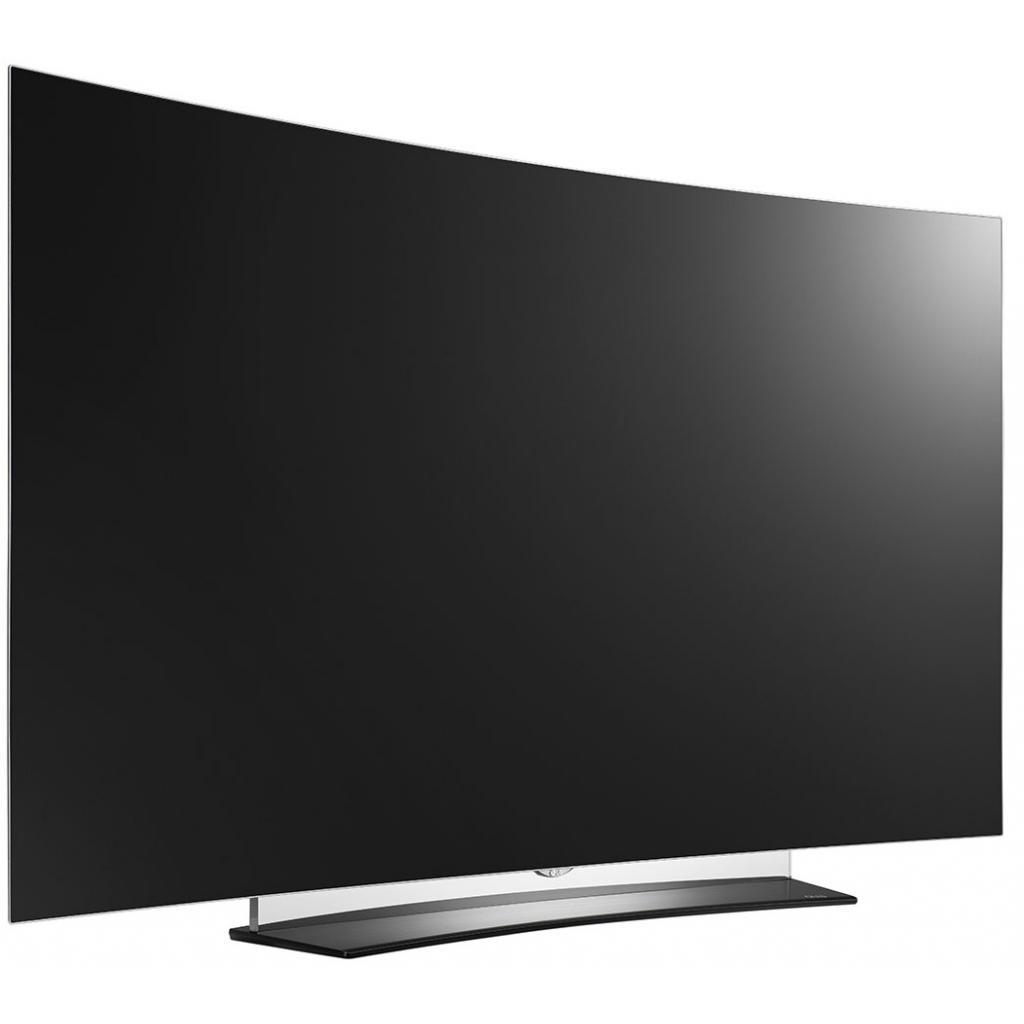 Телевизор LG OLED55C6V изображение 4