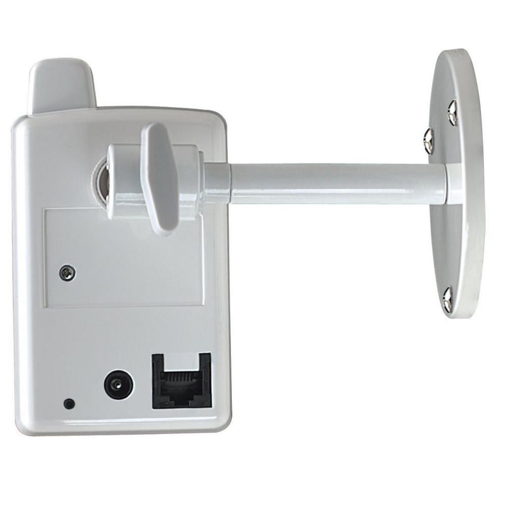 Камера видеонаблюдения Intellinet NSC11 изображение 4