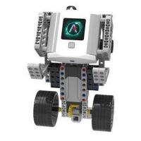 Робот Abilix Krypton 2 (Krypton_2)