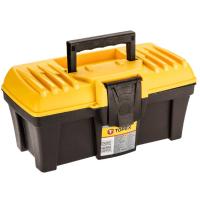 Ящик для інструментів Topex 18 '' (79R122)