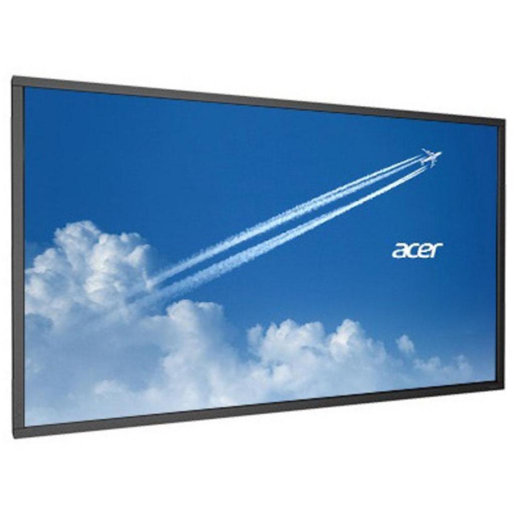LCD панель Acer DV433bmiidv (UM.MD0EE.004) изображение 2