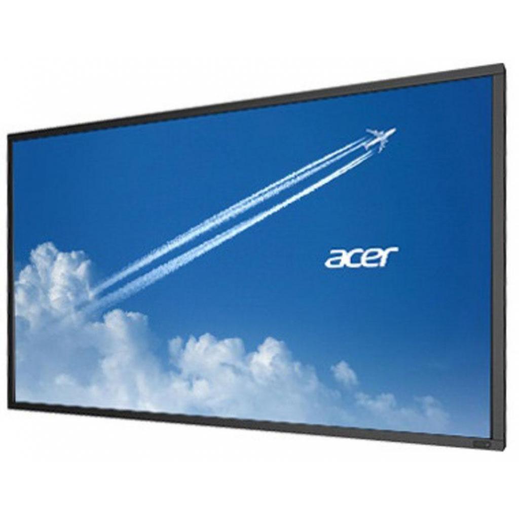 LCD панель Acer DV433bmiidv (UM.MD0EE.004) изображение 3