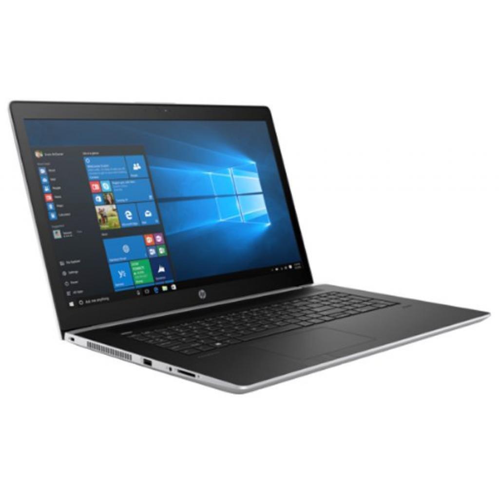 Ноутбук HP ProBook 470 G5 (1LR92AV_V23) изображение 2