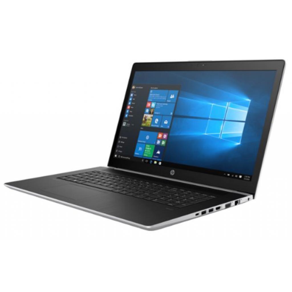 Ноутбук HP ProBook 470 G5 (1LR92AV_V23) изображение 3