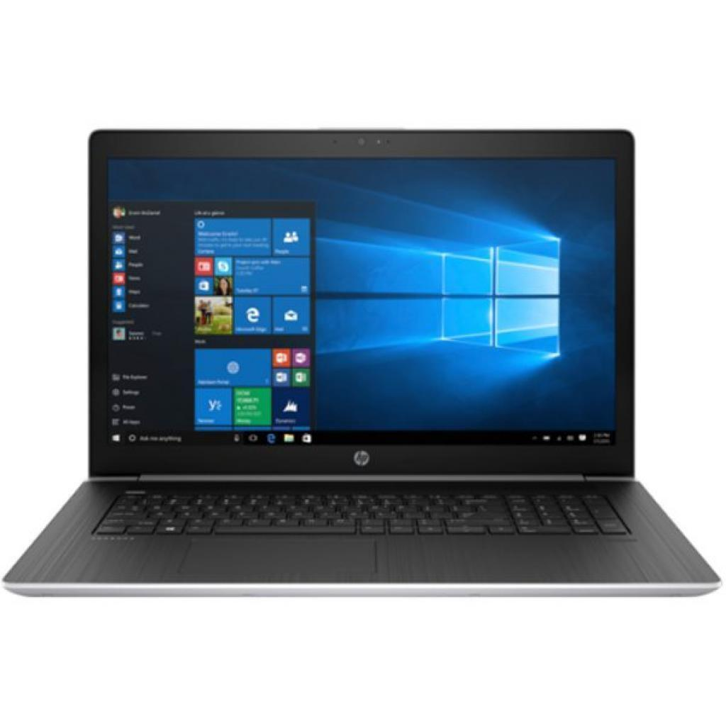 Ноутбук HP ProBook 470 G5 (1LR92AV_V23)