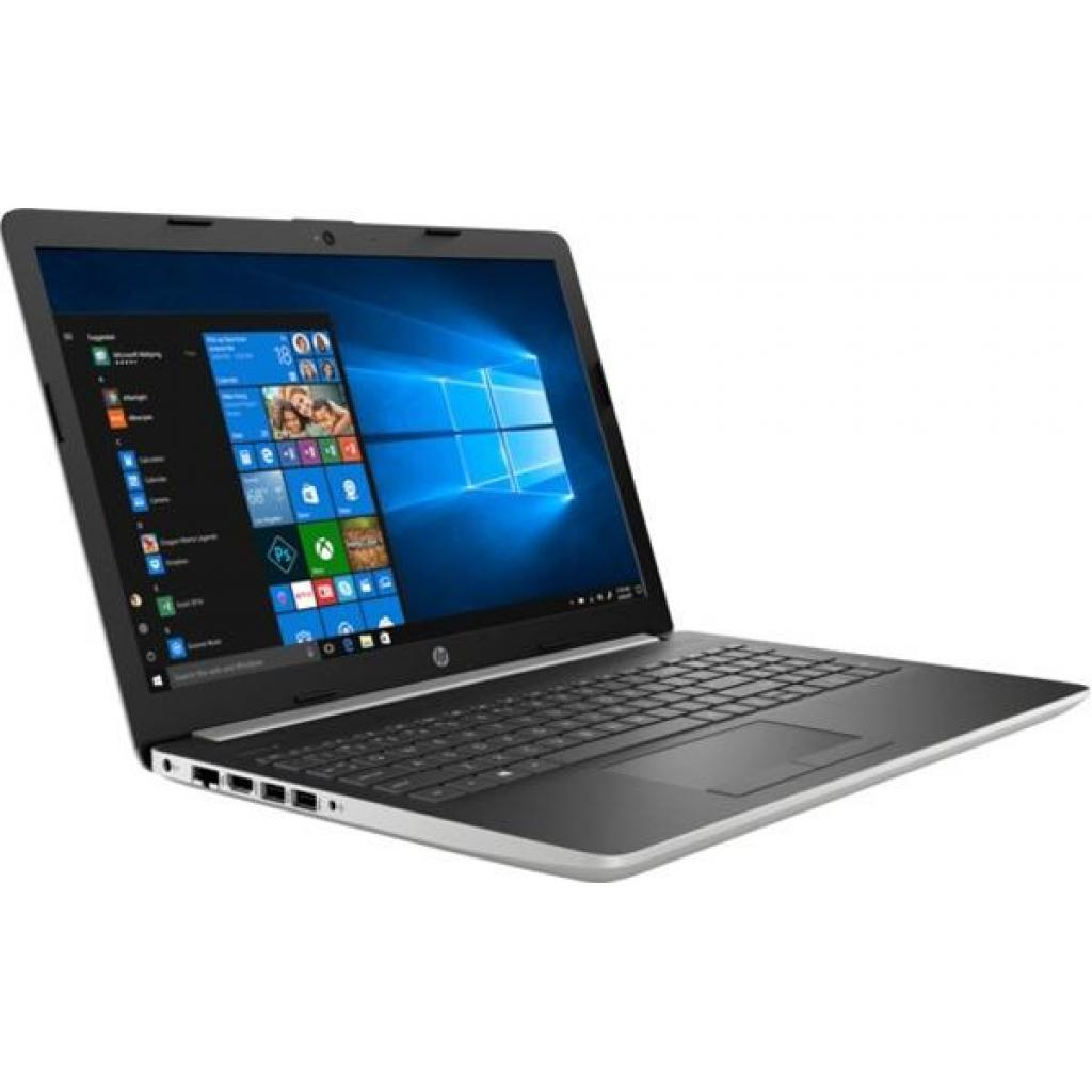Ноутбук HP 15-db0224ur (4MQ53EA) изображение 2