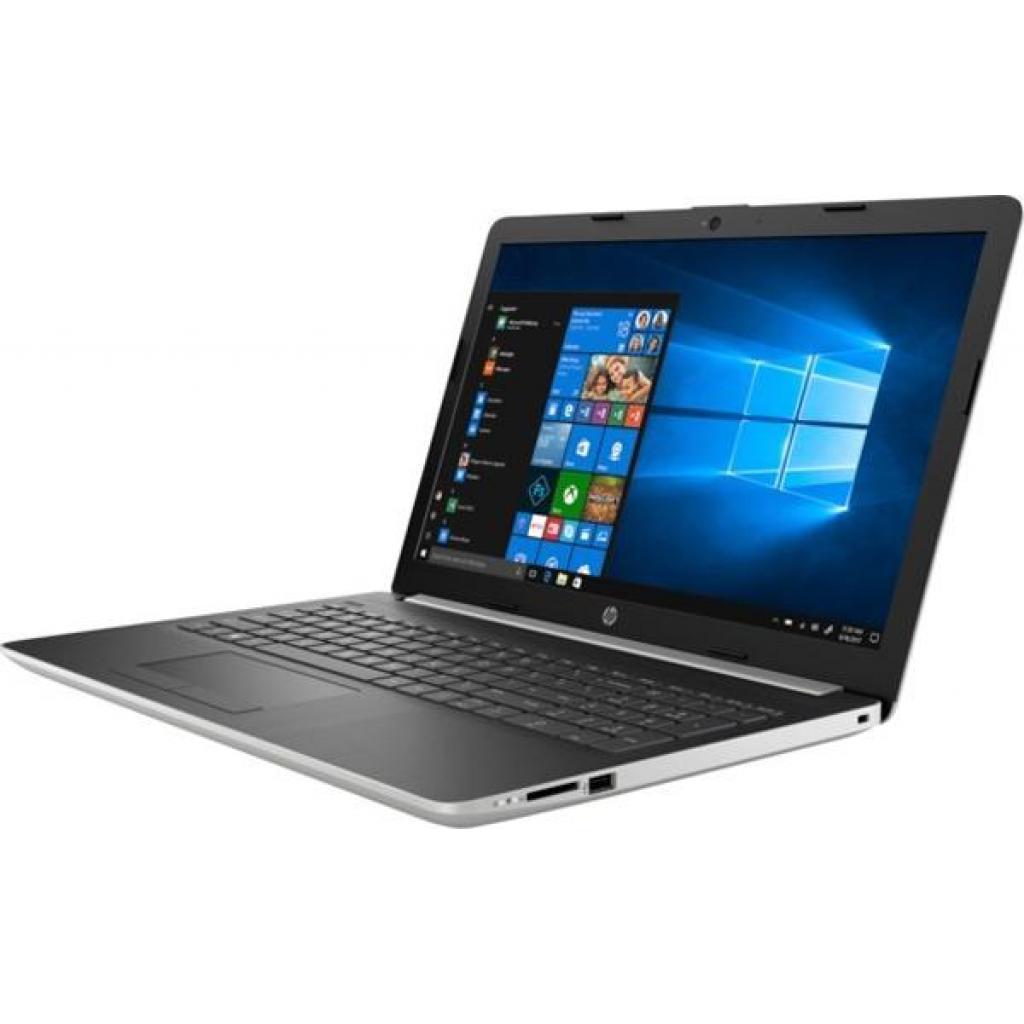Ноутбук HP 15-db0224ur (4MQ53EA) изображение 3