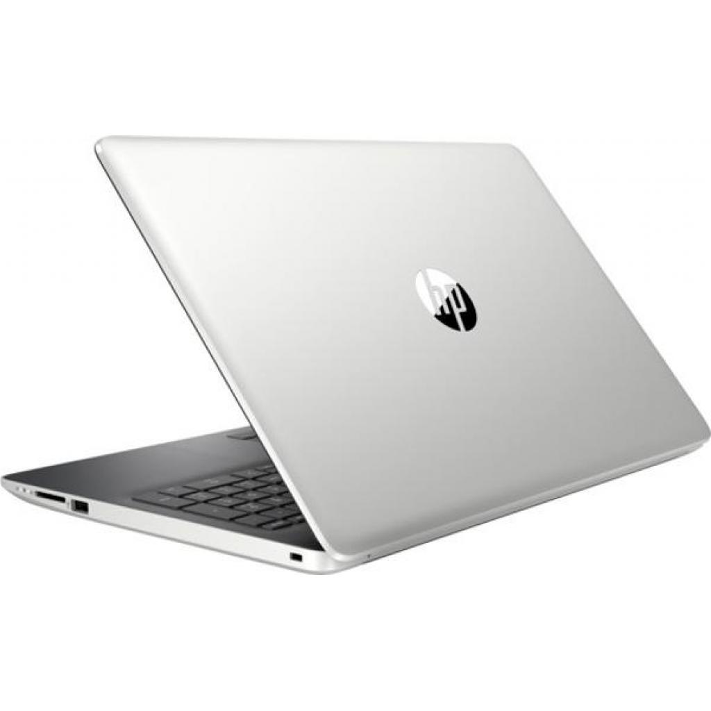 Ноутбук HP 15-db0224ur (4MQ53EA) изображение 5