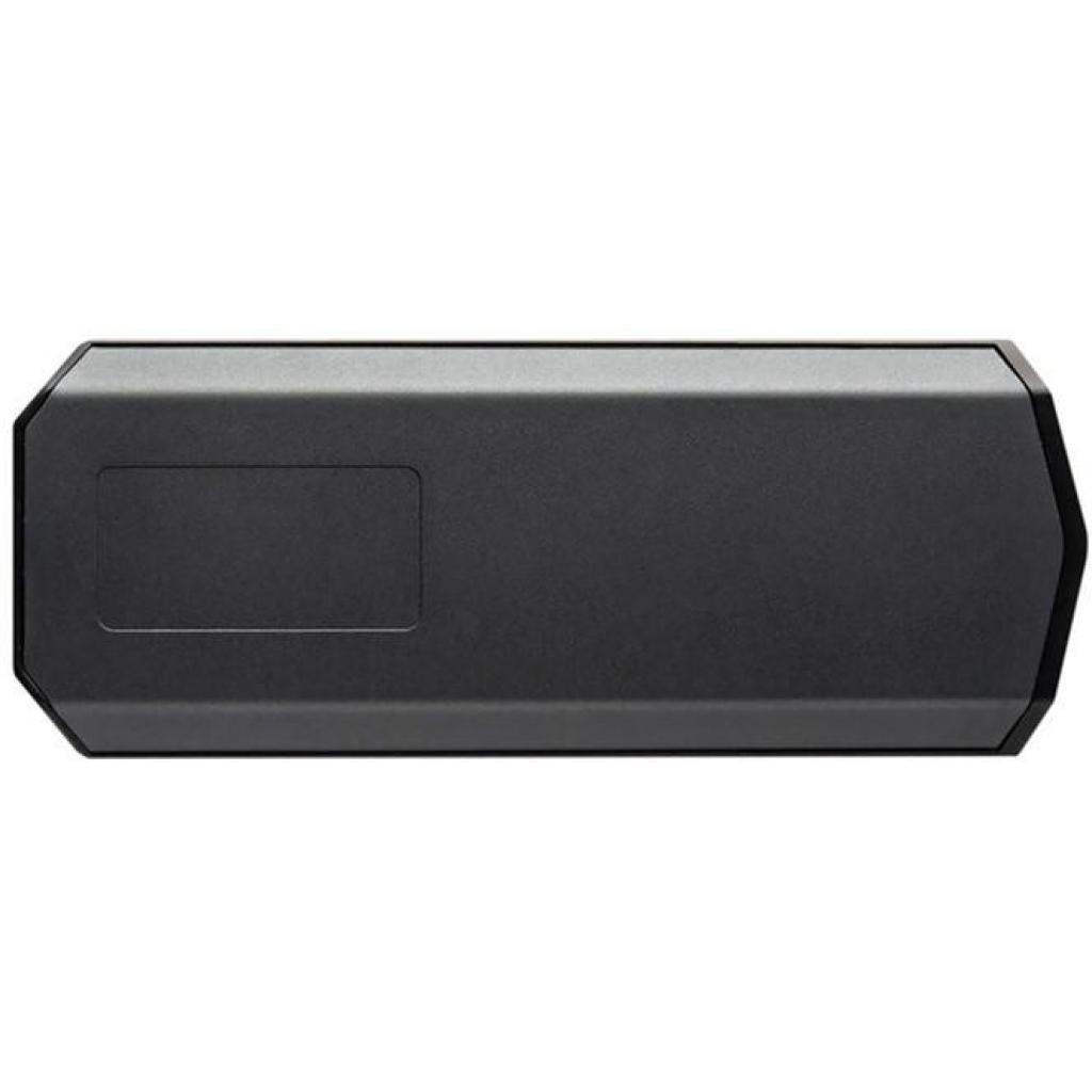 Накопичувач SSD USB 3.1 480GB Kingston (SHSX100/480G) зображення 3