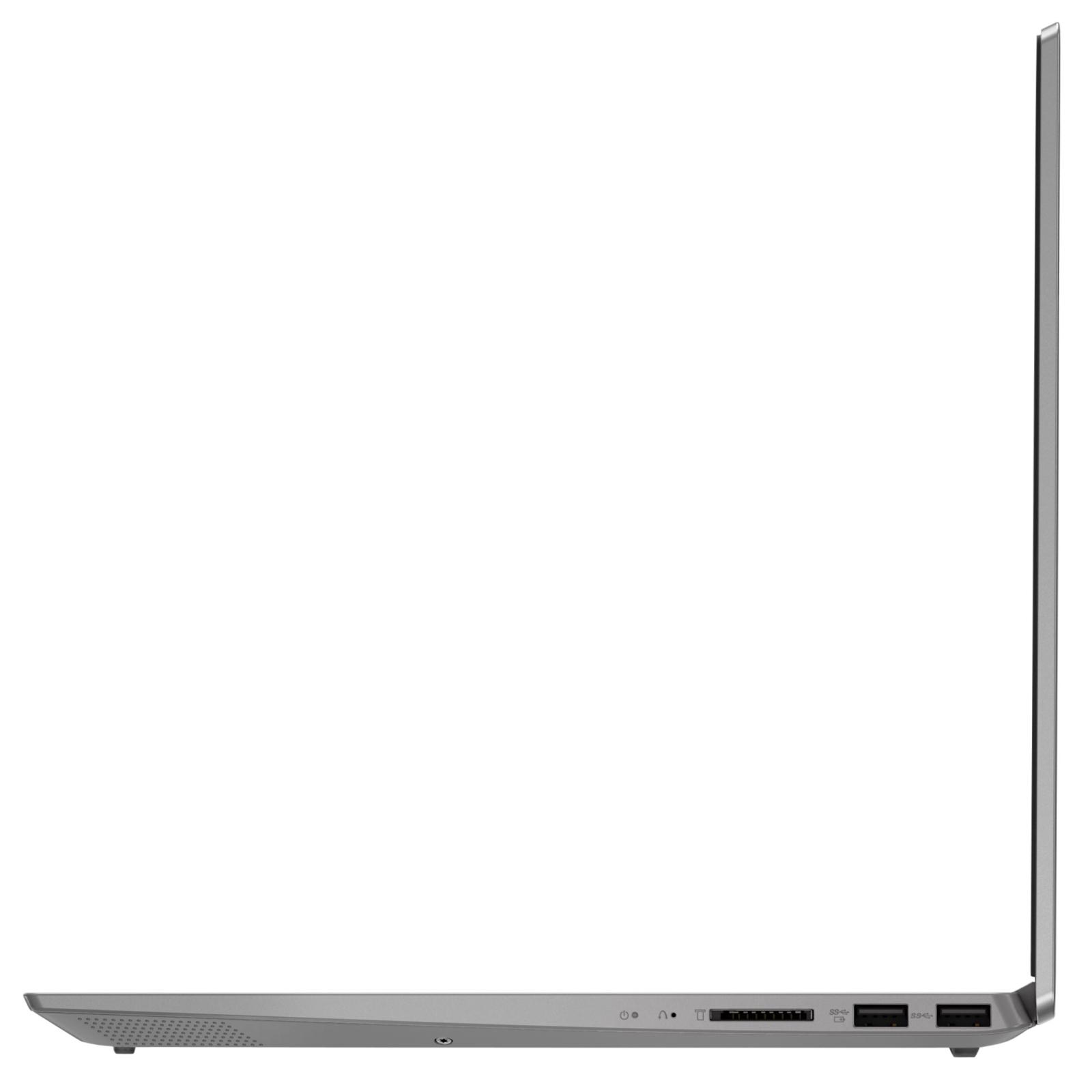 Ноутбук Lenovo IdeaPad S340-15 (81N800Y5RA) изображение 6