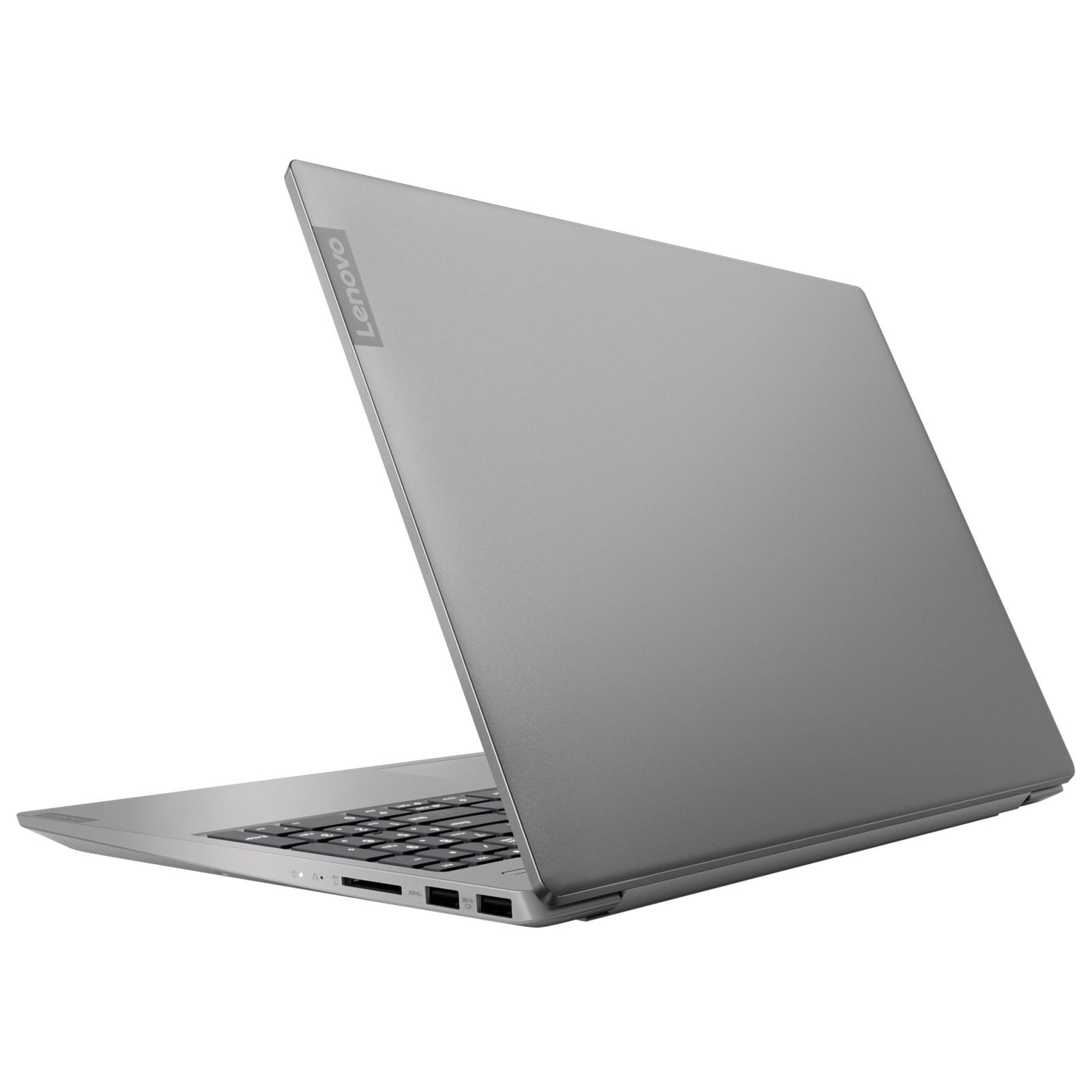 Ноутбук Lenovo IdeaPad S340-15 (81N800Y5RA) изображение 7