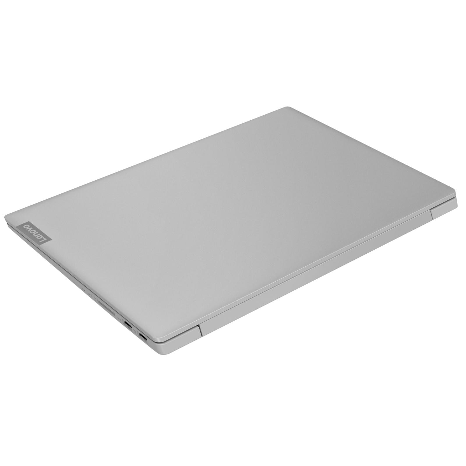 Ноутбук Lenovo IdeaPad S340-15 (81N800Y5RA) изображение 8