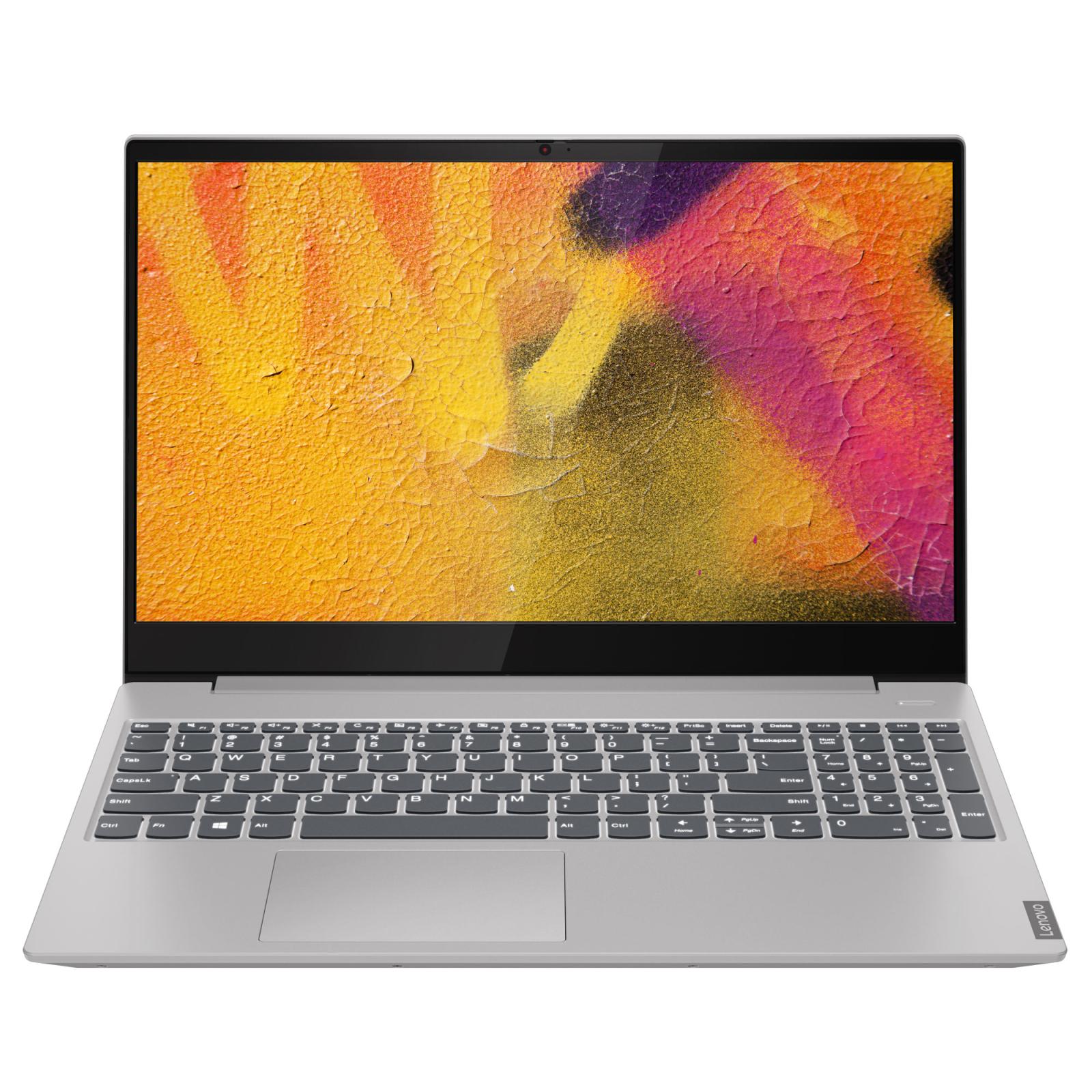 Ноутбук Lenovo IdeaPad S340-15 (81N800Y5RA)