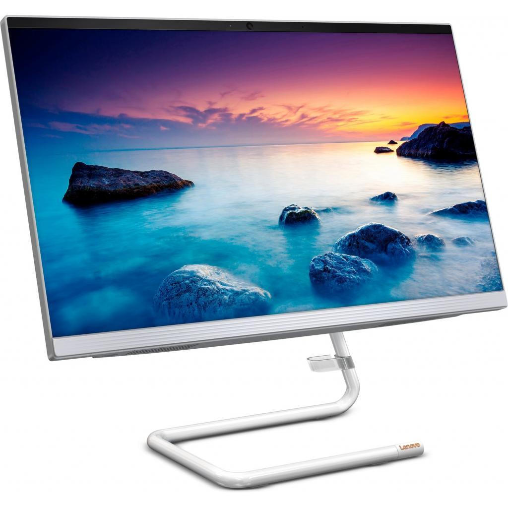 Компьютер Lenovo IdeaCentre AiO 3 24IMB05 / i5-10400T (F0EU00P6UA) изображение 2