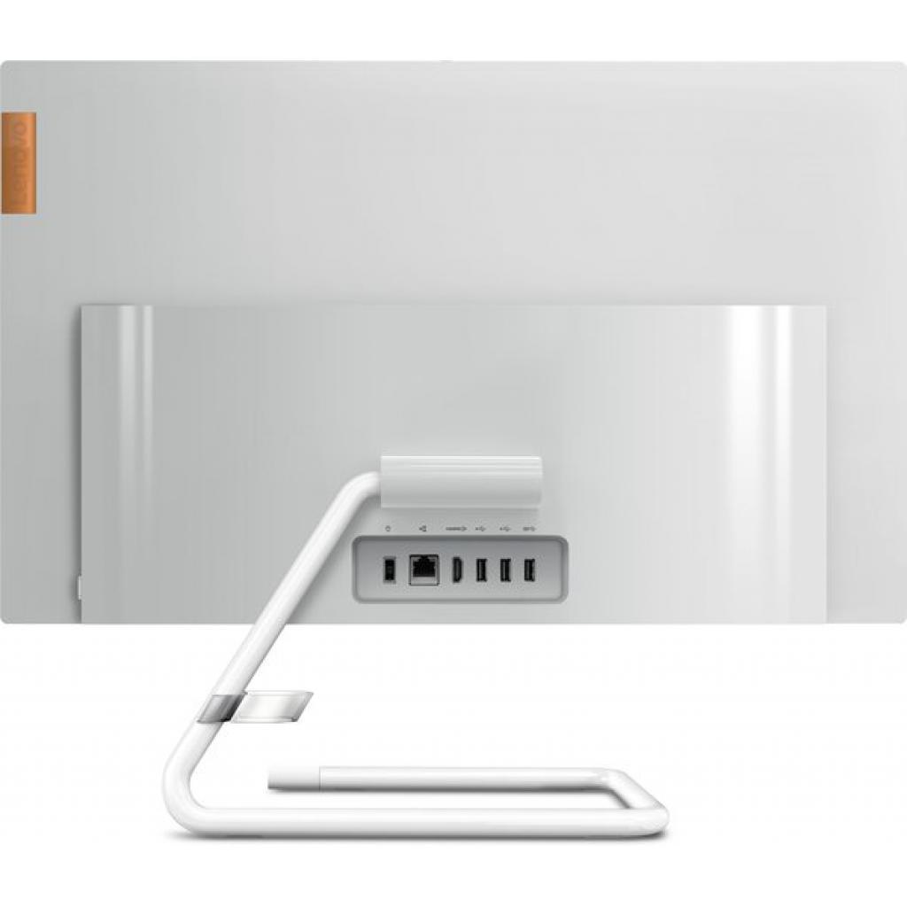 Компьютер Lenovo IdeaCentre AiO 3 24IMB05 / i5-10400T (F0EU00P6UA) изображение 4
