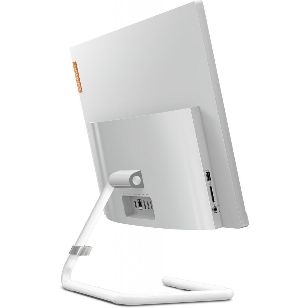 Компьютер Lenovo IdeaCentre AiO 3 24IMB05 / i5-10400T (F0EU00P6UA) изображение 7