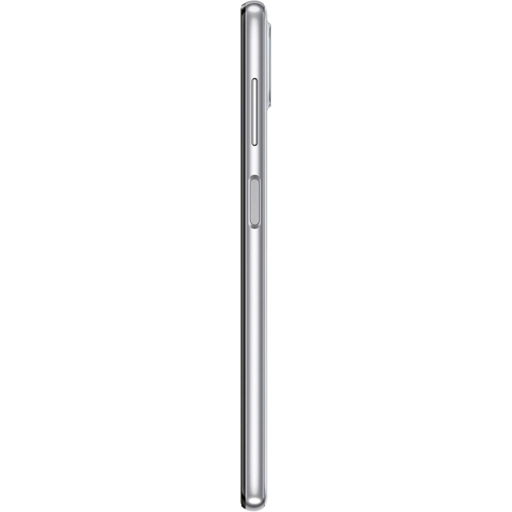 Мобільний телефон Samsung SM-M325F (Galaxy M32 6/128Gb) White (SM-M325FZWGSEK) зображення 9