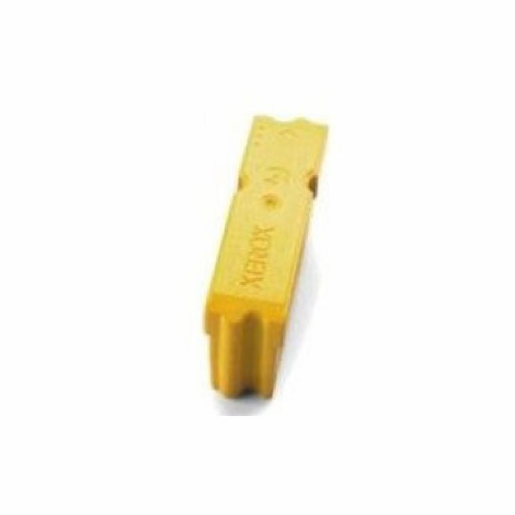 Картридж XEROX CQ92xx Yellow (108R00839)