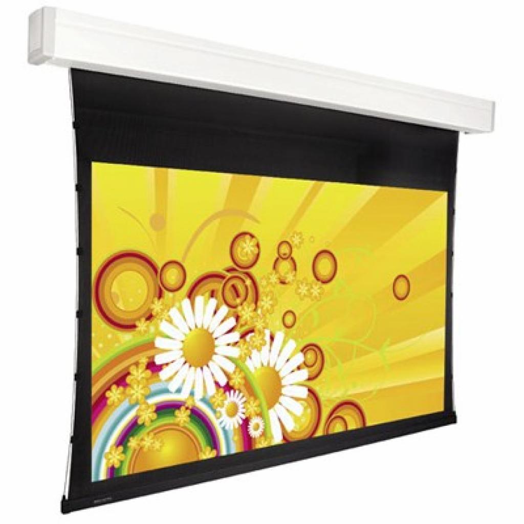 Проекционный экран Elpro RF Electrol Projecta (10100177)