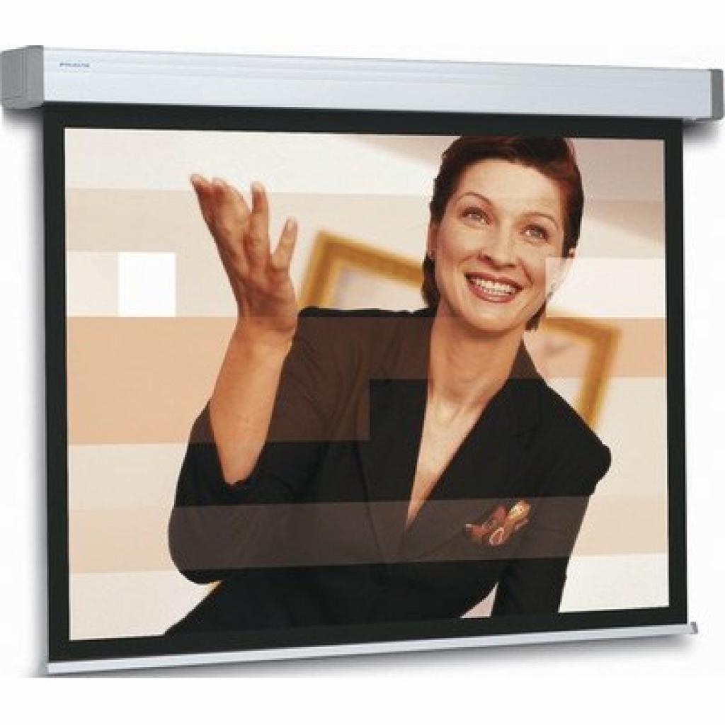 Проекционный экран ProScreen MWS 153x200cm Projecta (10200008)