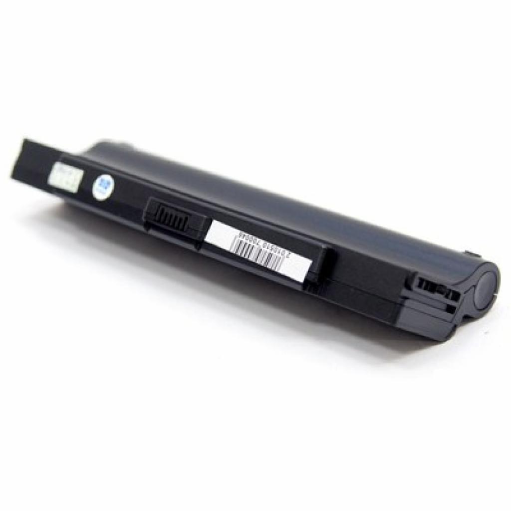 Аккумулятор для ноутбука Sony BPS2 Drobak (102250)