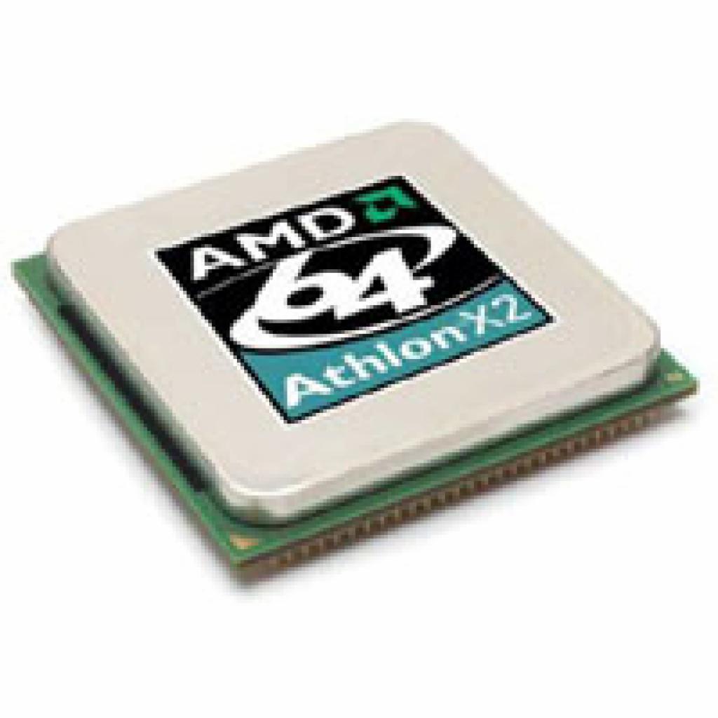 Процессор AMD Athlon ™ II X2 240 (ADX240OCK23GM)