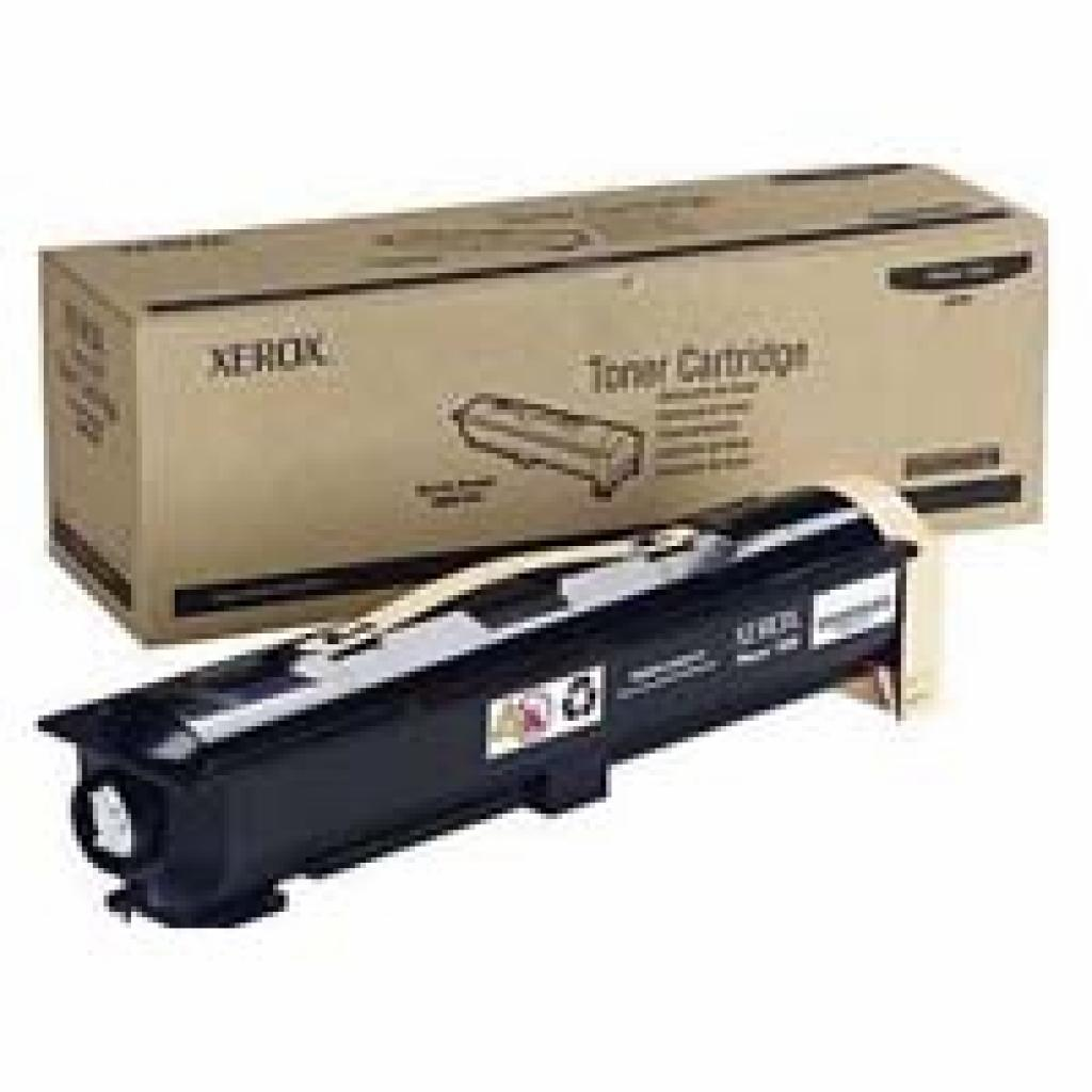 Тонер-картридж XEROX WC 5225/5230 (30K) (106R01305)