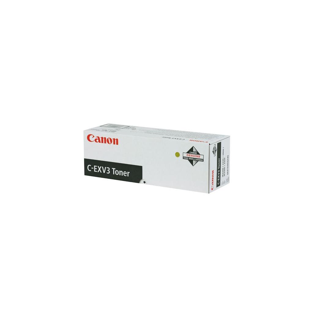 Оптический блок (Drum) Canon C-EXV3 (для iR2200/ 2800/ 3300) (6648A003AA)