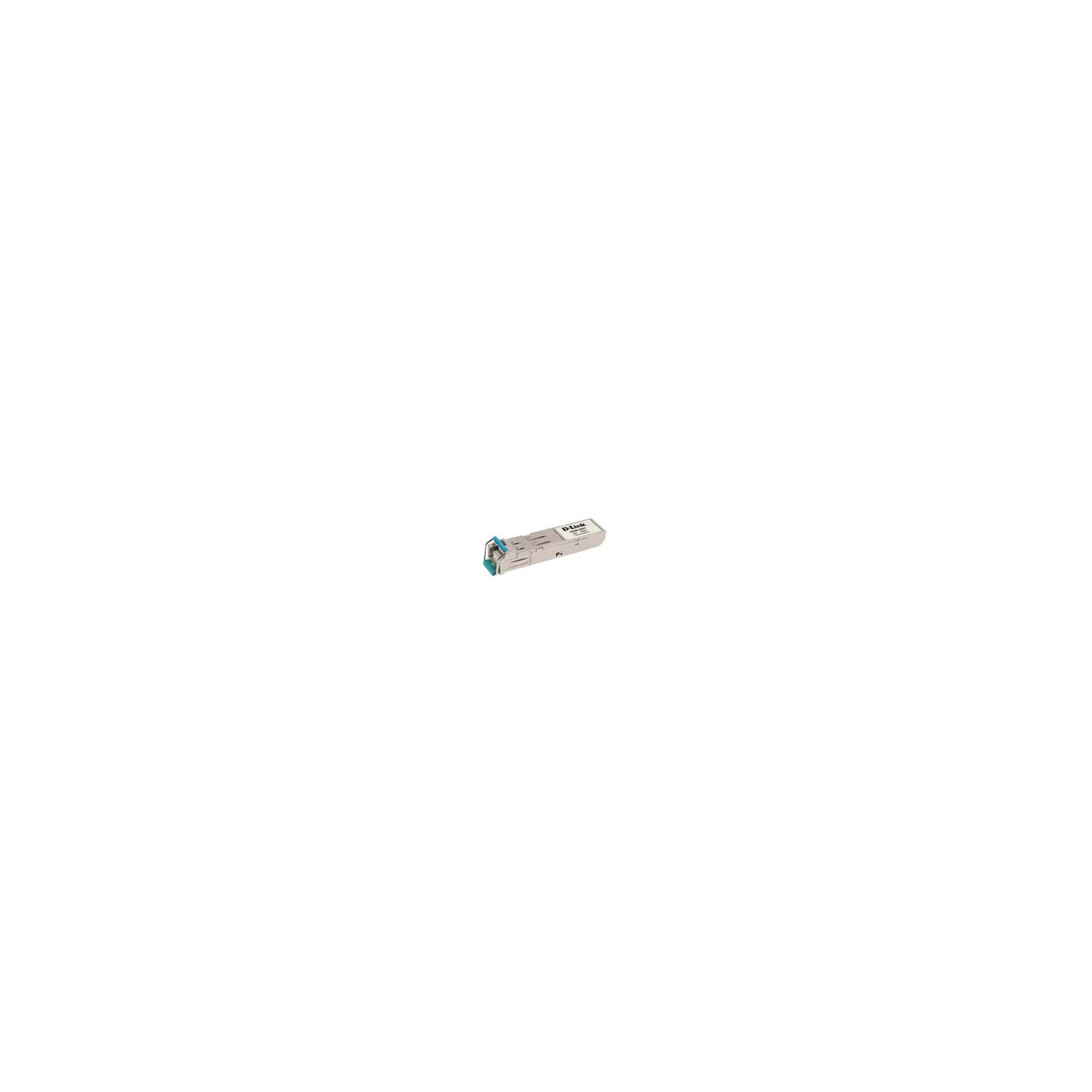 Модуль DEM-330R D-Link