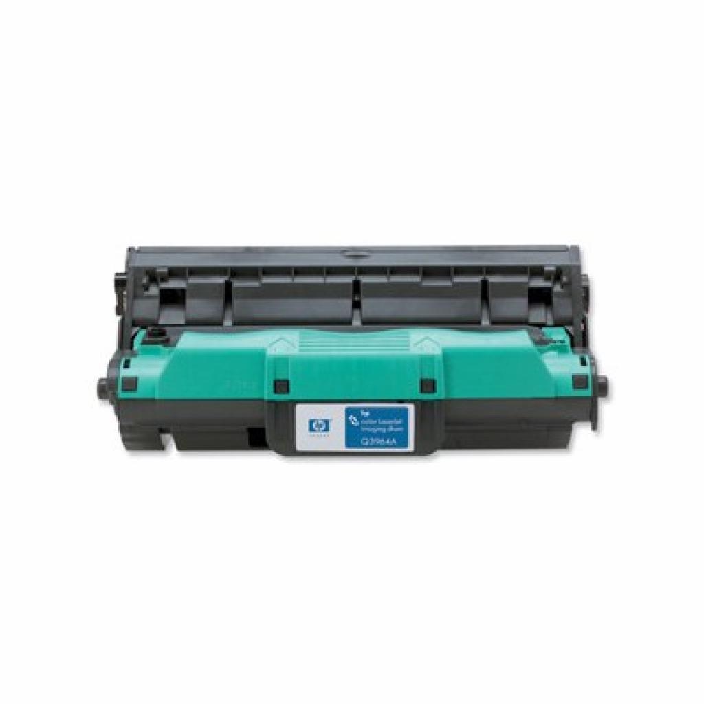 Фотобарабан HP Imaging Drum for CLJ 2550/2820/2840 (Q3964A)